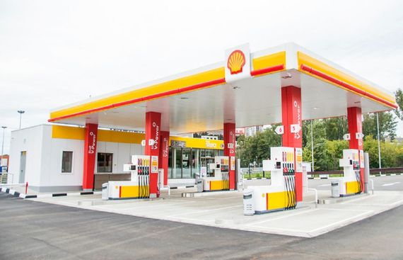 Shell Launches Fleet Management Solutions in India