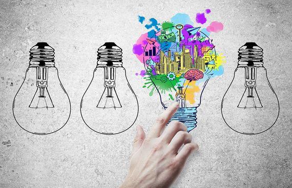 Dell, NITI Aayog launch 2nd student entrepreneurship programme