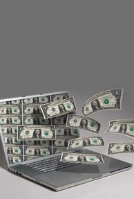 Hacked Company: Breach exposes nearly 6,00,000