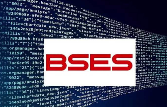 BSES launches digital platform for consumer connect