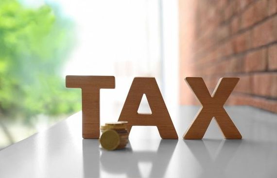 Direct Tax Report Likely to be Submitted on August 16
