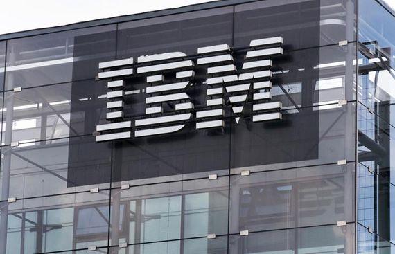 IBM Advances Watson's Ability to Understand Business Language