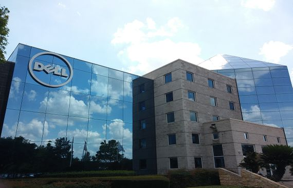 Dell Technologies to Double Down on Strong Partner Ecosystem in India