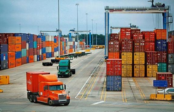 Relief Measures for Exporters on the Anvil