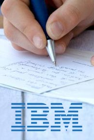 IBM wins 10 year deal with Gujarat bank