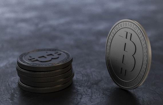 Safe Storage Options for BTC