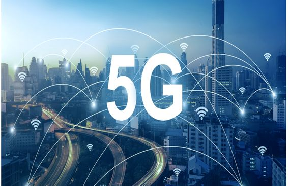Ready With 6th Gen Wi-Fi, Betting Big on 5G: Cisco