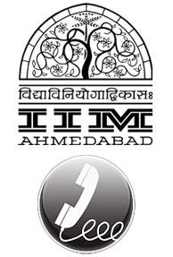IIM-A students to start helpline on corruption