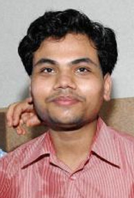 At 22, Patna boy becomes youngest IIT Professor