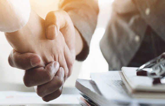 KKR India Fin Services, InCred agree to amalgamate their lending biz