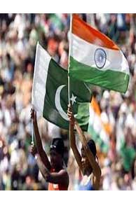 India Inc bowled by India-pakistan match