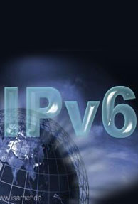 IPv6: What are the security issues it brings?