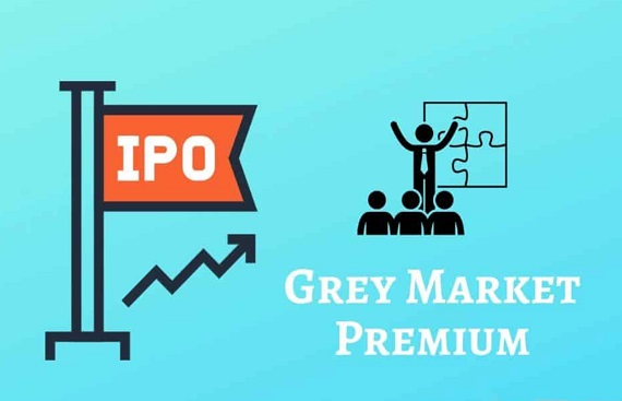 What is IPO GMP? Know everything about IPO Grey Market Premium