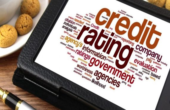 Rating Agencies come together to represent Indian Rating Industry