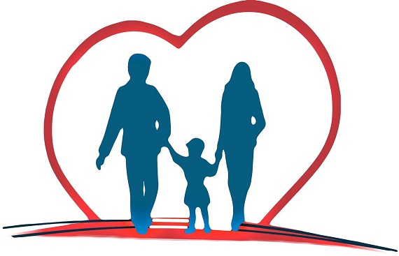 The Need of Buying Health Insurance Plans in India with the Right Understanding