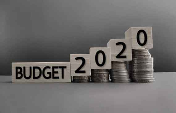 Union Budget 2020 opportunity to unleash reforms: Brickwork