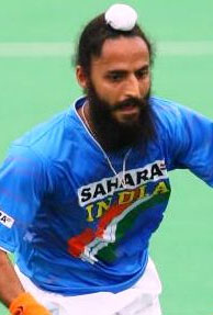 Indian Hockey Players Offended By Rs 25 000 Cash Award