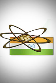 India third in world in legal nuclear liability