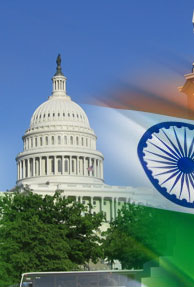 Indian-American to transform U.S. power grid