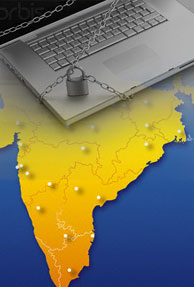 Indian IT to face 3.5 Million staff crunch by 2020