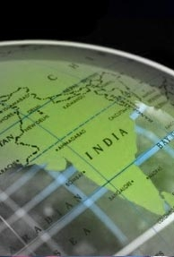 India ranks sixth in nuclear power generation