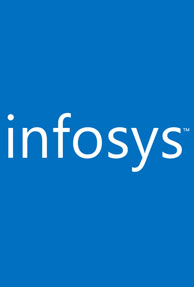 'We did not misuse any visas': Infosys