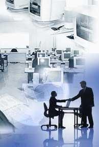 CII, IITs to back tech base of MSMEs