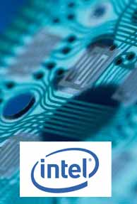 Intel makes tiny microservers a standard