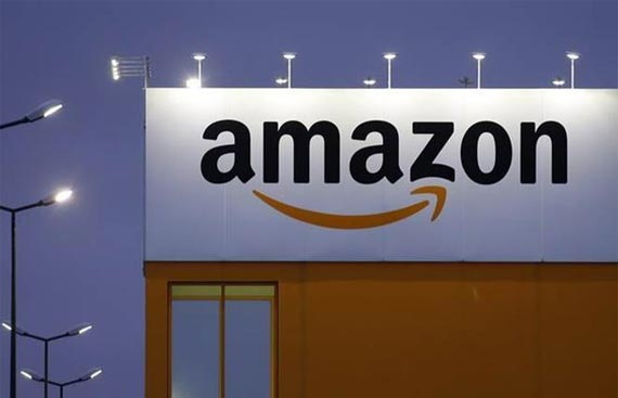 Amazon India Launches 'Rekindle' 2.0, To Help Women Resume Their Corporate Careers