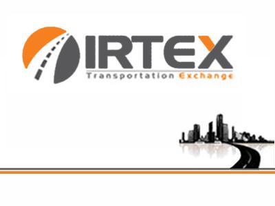 IRTEX
