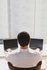 Are multitaskers good at multitasking? Not Really
