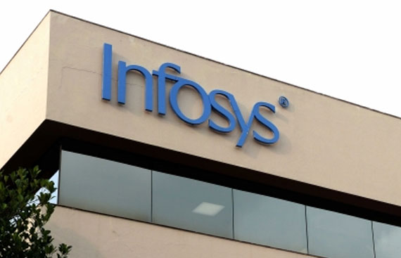 Infosys, Siemens Gamesa Renewable Energy ink digital deal