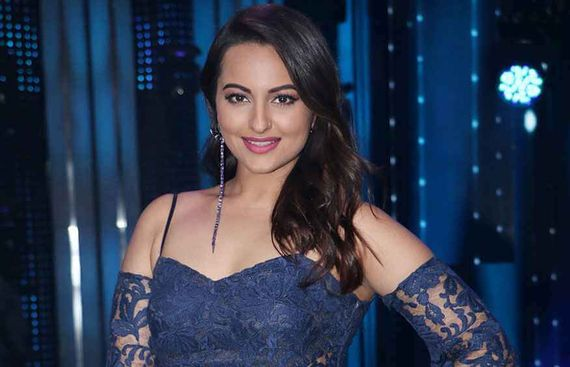 Sonakshi Dismisses Alleged Fraud Charges