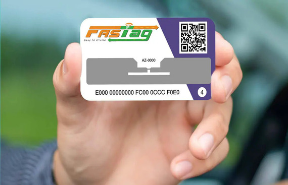 ICICI Bank joins hands with Google Pay for issuing FASTag