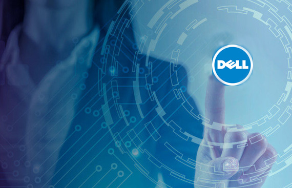 Businesses in APJ able to manage 64% more data: Dell Report