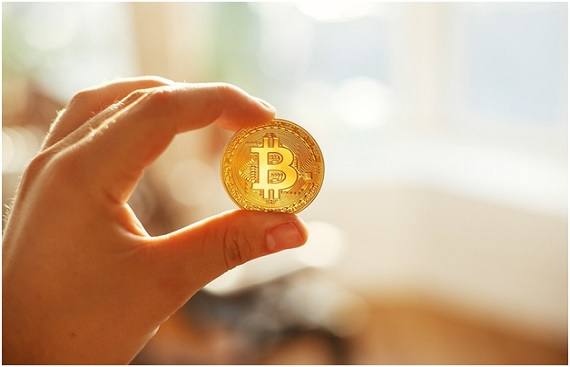 7 Simple Bitcoin Trading Tips That Can Turn Your World Around
