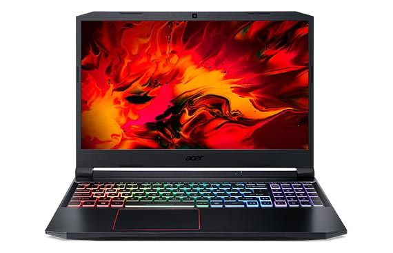 Acer launches India's first gaming laptop with NVIDIA RTX 3060 Graphics Card at Rs 89,999