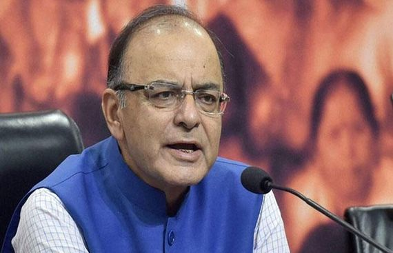 Cabinet approves reservations in admission for EWS