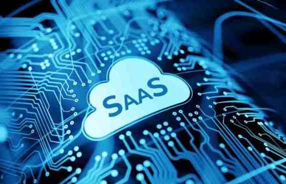 Indian SaaS firms may clock $ 20 billion in revenue by 2022: Report