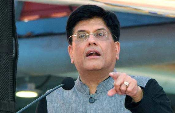 No rushed approach towards FTAs, assures Goyal