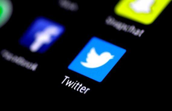 Twitter Unveils #Tweetups to Strengthen Global Conversations