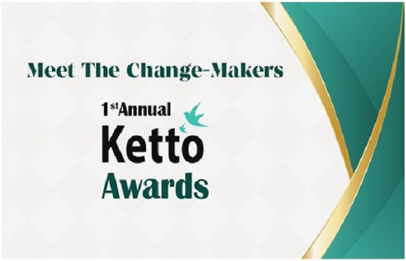 Asia's largest crowdfunding platform, launched Ketto Awards 2019