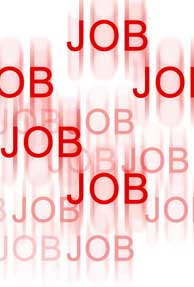 U.S. coax Indian firms to generate more jobs