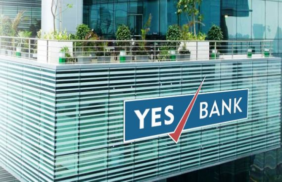 Yes Bank Moratorium May End Within a Week: SBI Chairman