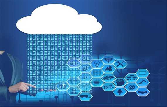 Seagate announces new cloud data storage platform
