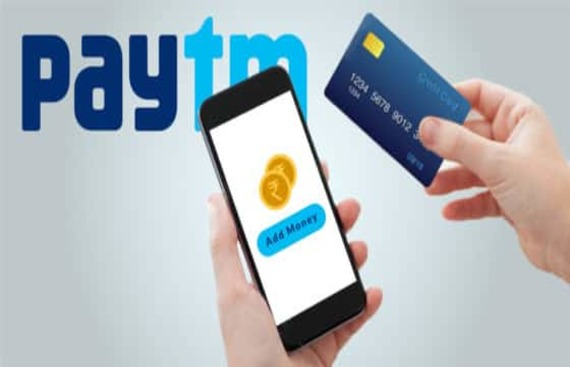 Paytm Payments Gateway empowers telecom and DTH retailers with digital payments, targets Rs 6000 crores in transactions