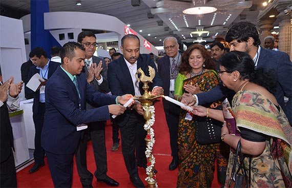 TTF, The Biggest Ever Travel Fair In Bengaluru, Opens Today