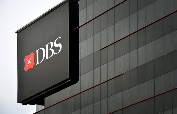 DBS Asia Hub 2 to Open its First Digital Literacy Centre in Hyderabad