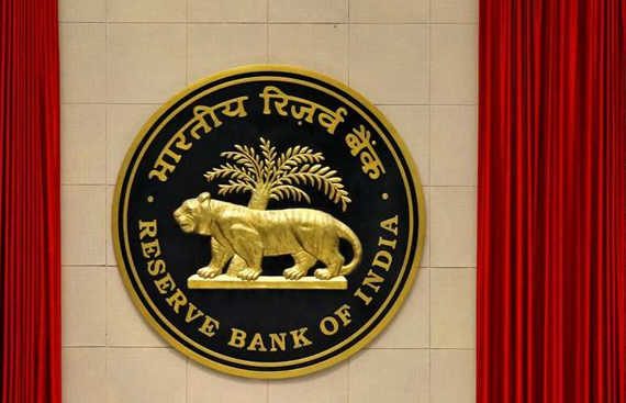 RBI reviews liquidity, flow of funds with NBFCs, MFs