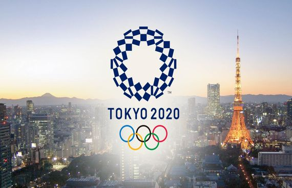 Despite Corona, Tokyo Expects Over 8 mn Footfall in Oly 2020